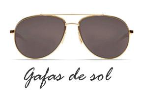 Repuestos Sol Graduadas Gafas De Y PiOuZXwkT
